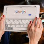 evdelo-google-machine-learning-applications